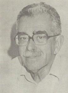 Gustavo Bandeira de Mello0002