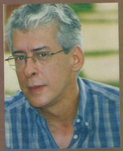LUIZ CARLOS GUIMARÃES DA COSTA