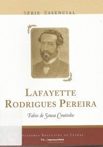 Lafayette Rodrigues Pereira