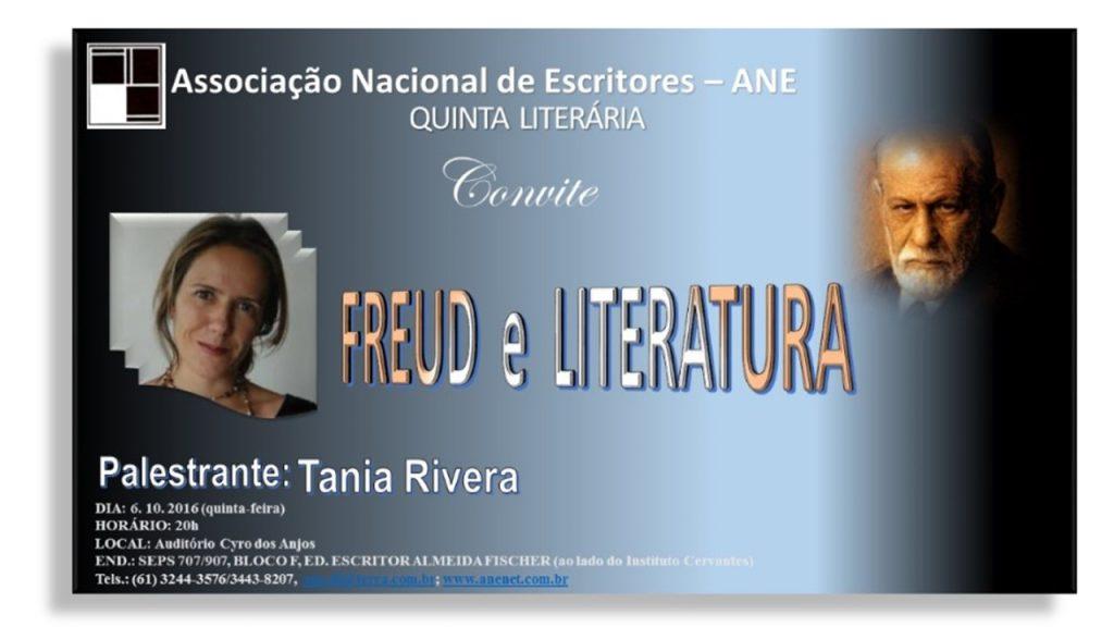 quinta-literaria-tania-rivera